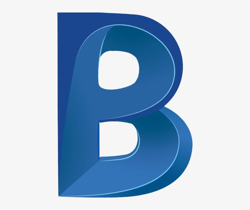 Autodesk® Collaboration For Revit®, Bim 360™ Team - Autodesk