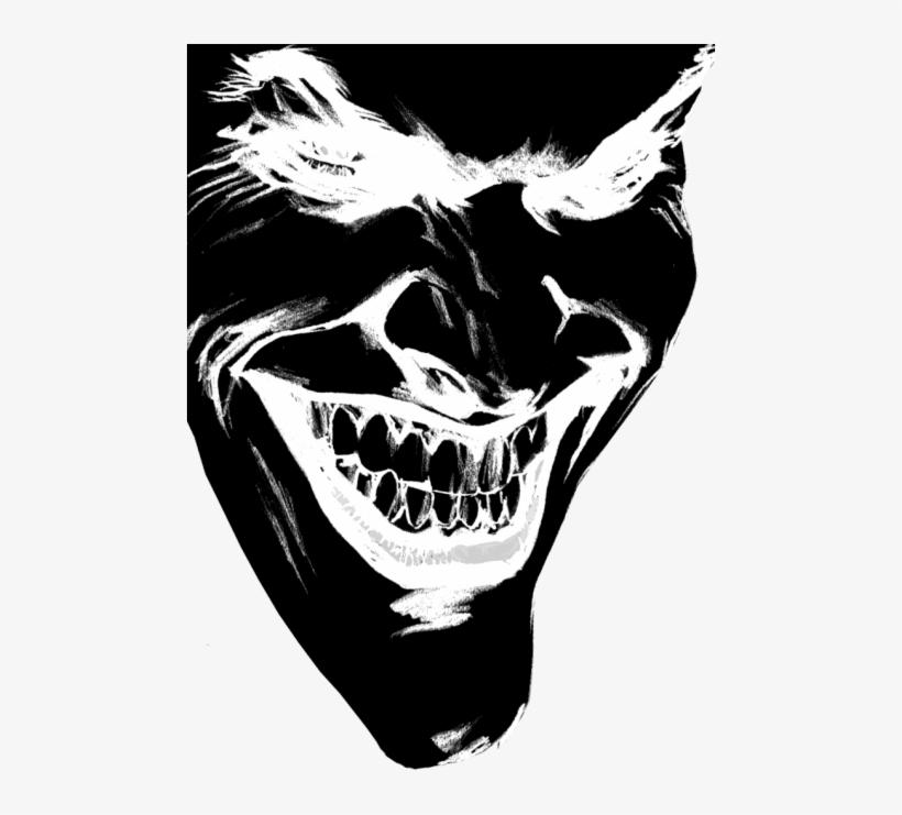 Free Png Download Black Joker Png Images Background Joker Black And White Png 480x661 Png Download Pngkit