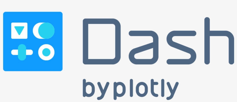 Plotly Dash Gallery