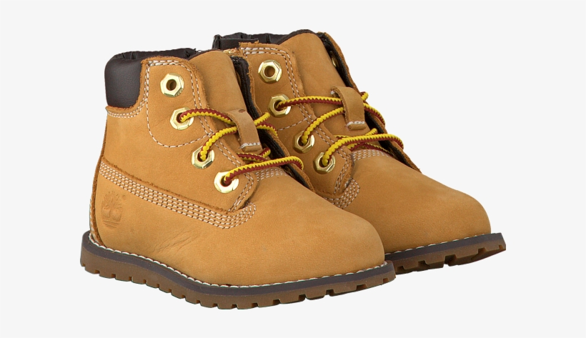 81a39945b3c Camel Timberland Ankle Boots Pokey Pine 6in Boot Number - Blundstone Work  Boots Zip