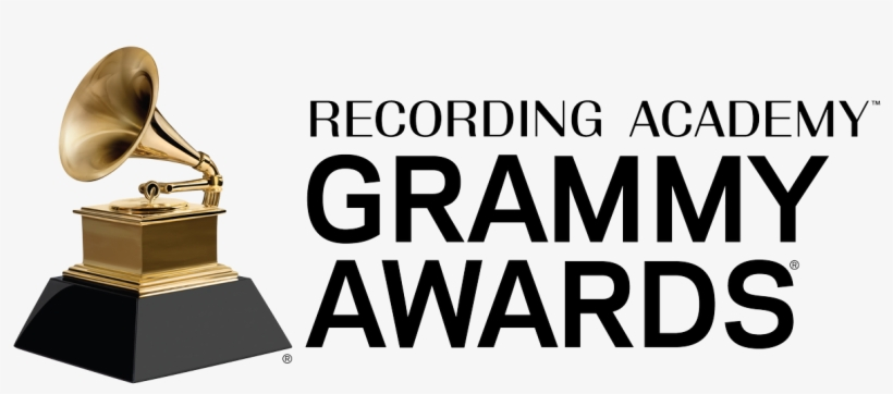 recording academy grammys on twitter recording academy grammy awards logo png 1200x475 png download pngkit recording academy grammys on twitter