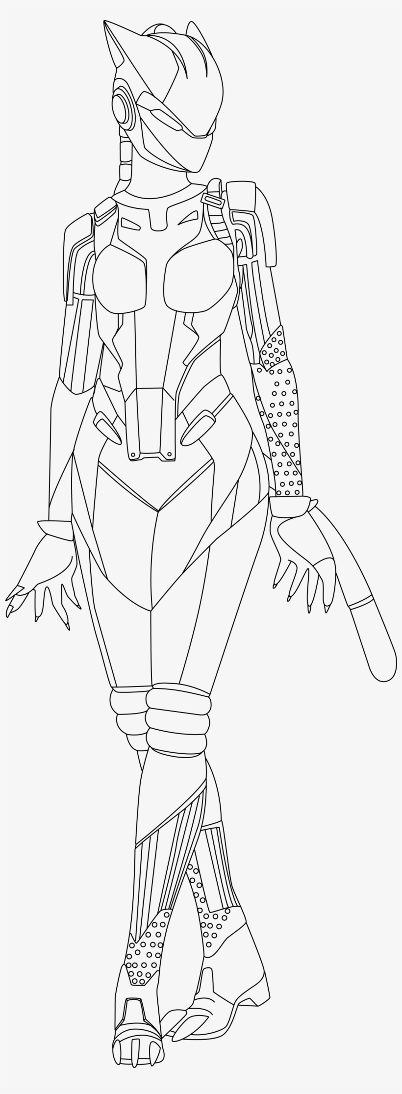Fortnite Coloring Pages 30 Free Printable Junction 900x1200 ...   2231x820