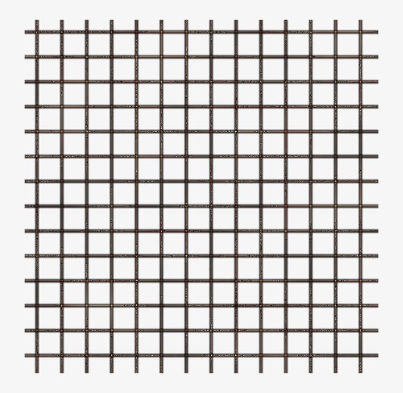 Grid Png Transparent Transparent Background - Square Stripe