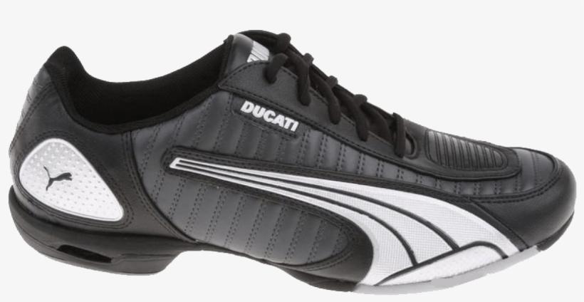 9814680 Baskets Puma Ducati Twin Puma Dukati L Twin