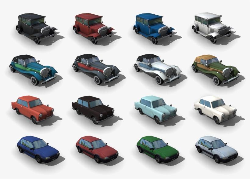 Amazon.com: Disney/Pixar Cars Neon Die-Cast, Raoul Caroule: Toys ...   586x820