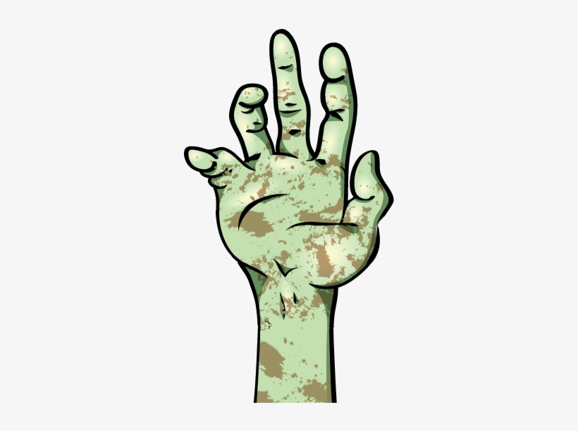Jpg Transparent Stock Paycom Acapocalypse Zombie Hand Transparent Background 471x539 Png Download Pngkit Polish your personal project or design with these zombie hand transparent png images, make it even more personalized and more attractive. jpg transparent stock paycom