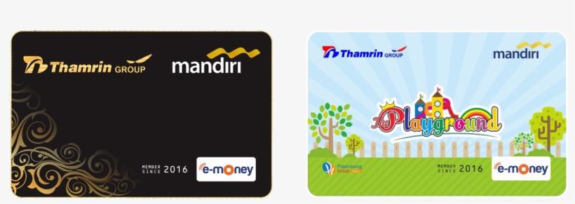 logo e money png logo e money mandiri 1431x511 png download pngkit logo e money png logo e money mandiri