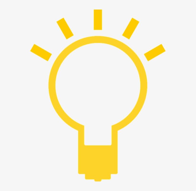 Bulb Clipart Eureka Desenhos Sobre O Iluminismo 567x720 Png