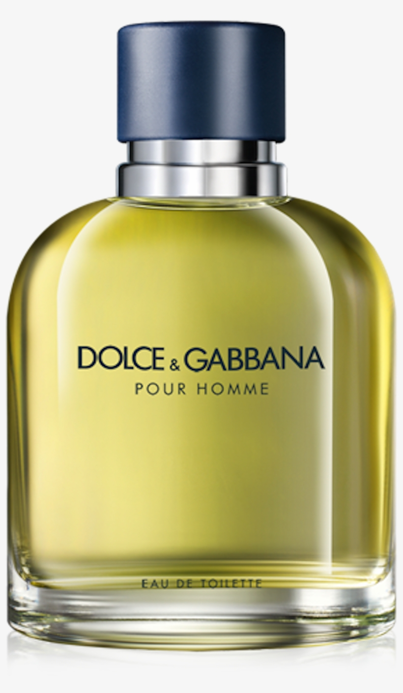 7319295f2e D g For Men - Dolce Gabbana Pour Homme Logo - 2126x3601 PNG Download ...