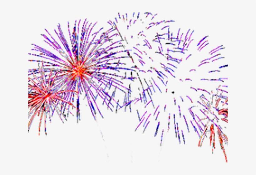 Firecracker clipart sparkler, Firecracker sparkler Transparent FREE for  download on WebStockReview 2020