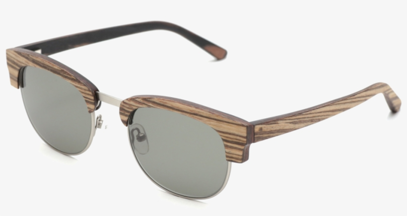 5730b5371c Kanye Sunglasses Png - Sunglasses - 1024x683 PNG Download - PNGkit