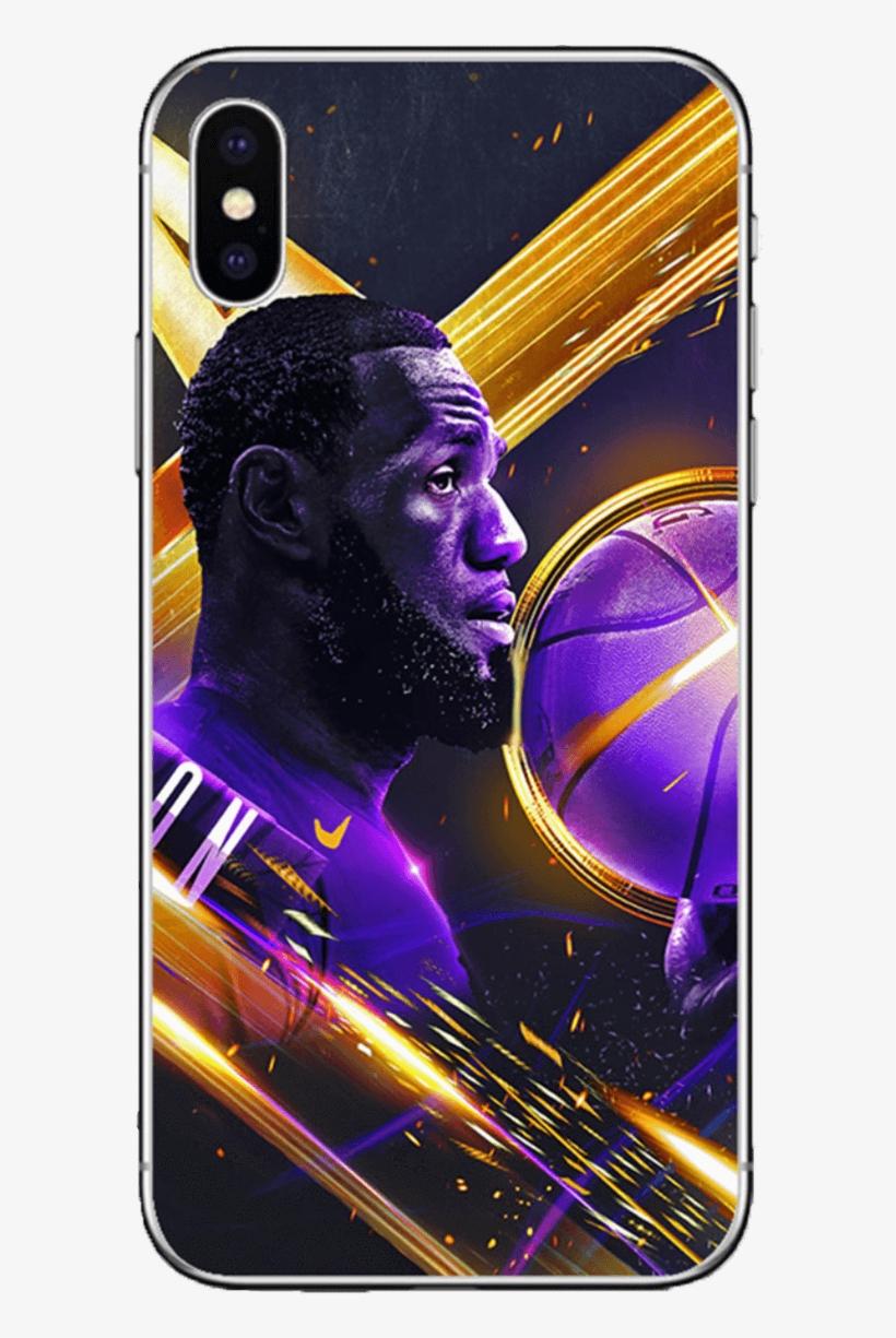 2b896b897d6 Lebron James Wallpaper Lakers - 1180x1184 PNG Download - PNGkit