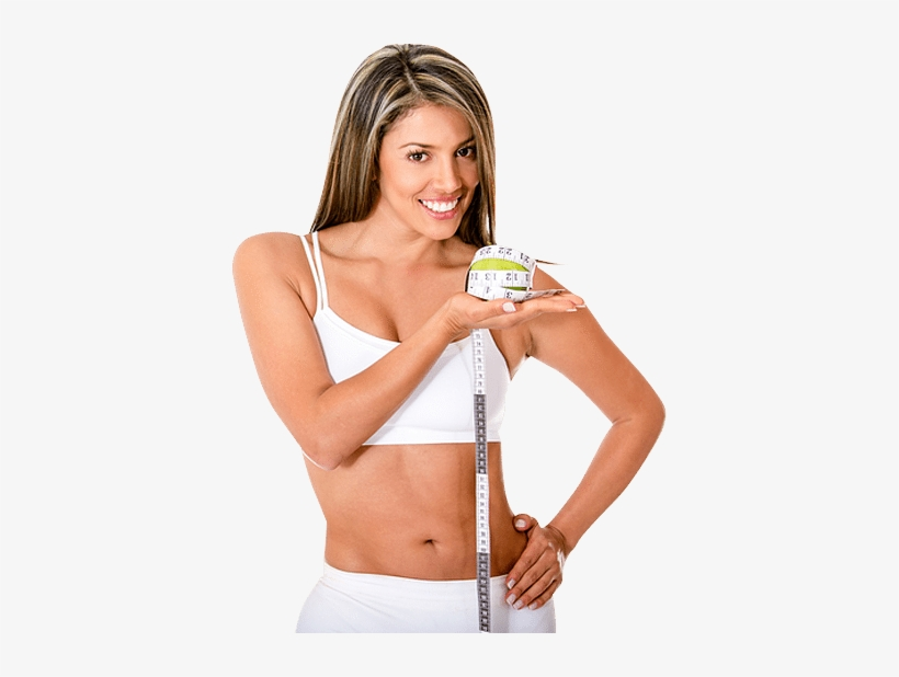 Nutritionist Toronto Weight Loss Toronto Weight Loss Girl Png 397x538 Png Download Pngkit