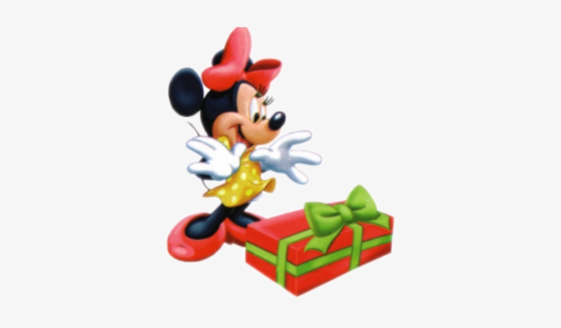 Christmas Minnie Mouse Head.Minnie Mouse Head Png Images Vectors And Psd Files Free