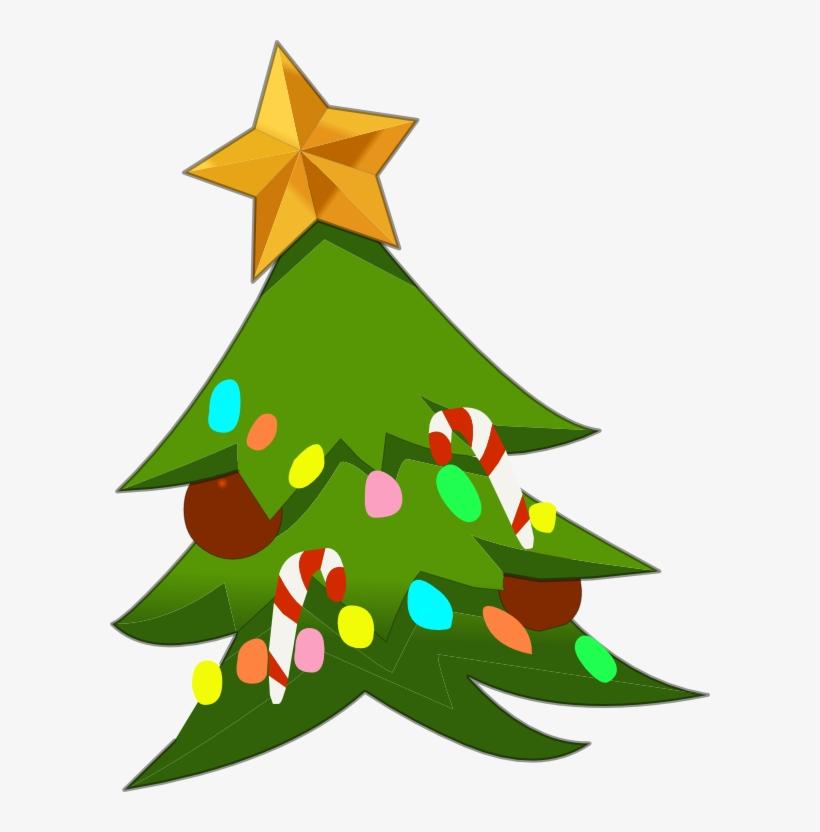 Sapin De Noël Miniature Fr Arbolito De Navidad Png