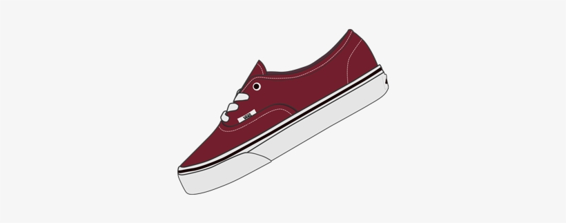 vik legendaris vans authentic logo sepatu vans vector 750x497 png download pngkit vik legendaris vans authentic logo