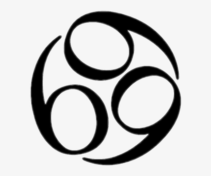 tattoo 666