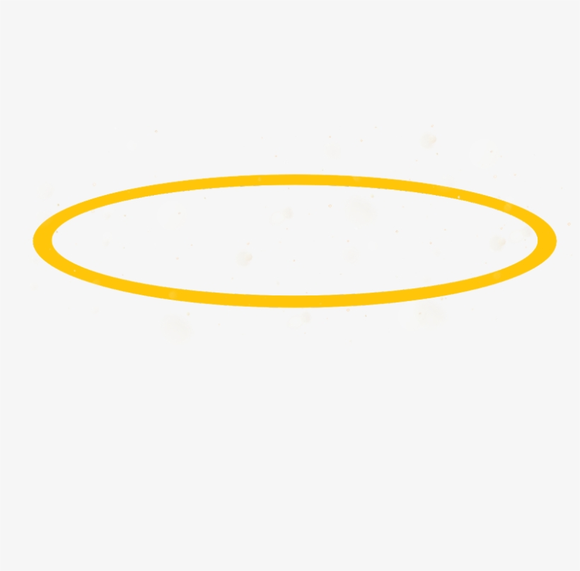 Angel Halo Transparent Circle 1024x1027 Png Download Pngkit As this month's #allaboutme theme comes to and end, i was inspired by #elijahmcclain's last words to highlight the injustice he suffered. angel halo transparent circle