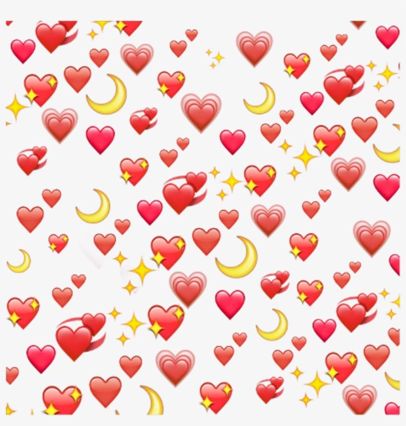 Emojis tumblr paste copy Aesthetic Emojis