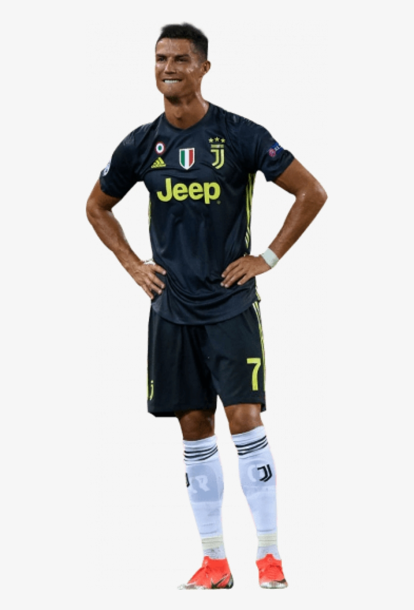 Free Png Download Cristiano Ronaldo Png Images Background Cristiano Ronaldo Png 480x1127 Png Download Pngkit