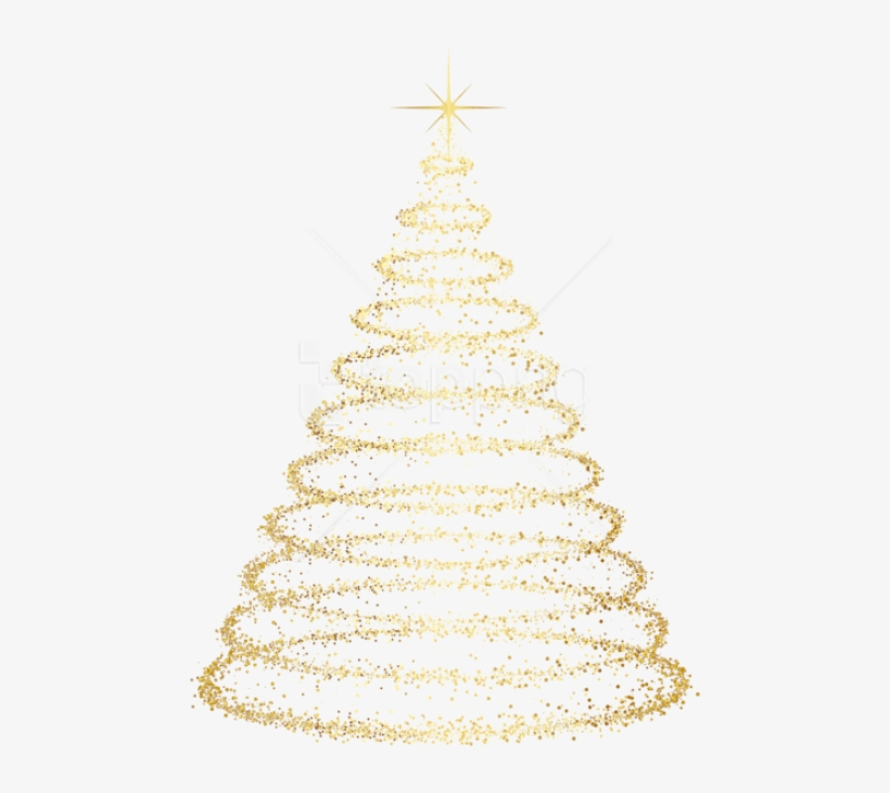free png gold deco christmas tree transparent png transparent background christmas tree png 480x663 png download pngkit free png gold deco christmas tree