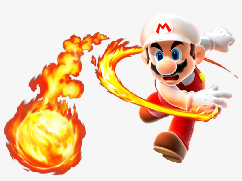 9-91340_fire-mario-super-mario-galaxy-fi