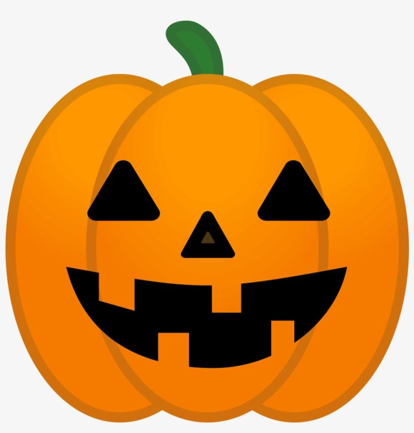 Halloween Pumpkin Clipart Jack O Lantern Png 1024x1024 Png Download Pngkit