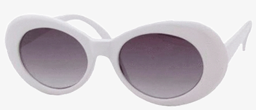 Clout goggles aesthetic PNG Pic.