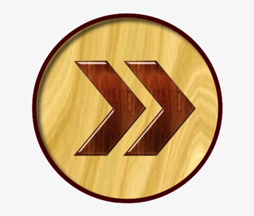 Download Next Icon Wood, Next Button, Go Next, Next Page Png - Wood Button  Next Png - Full Size PNG Image - PNGkit