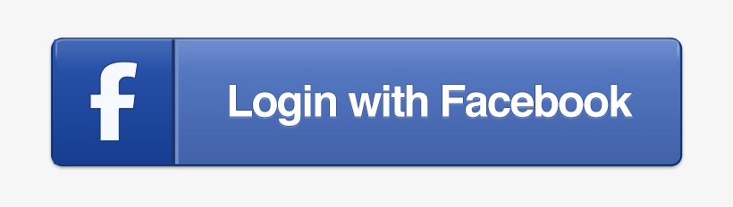 To www login welcome facebook Pair of