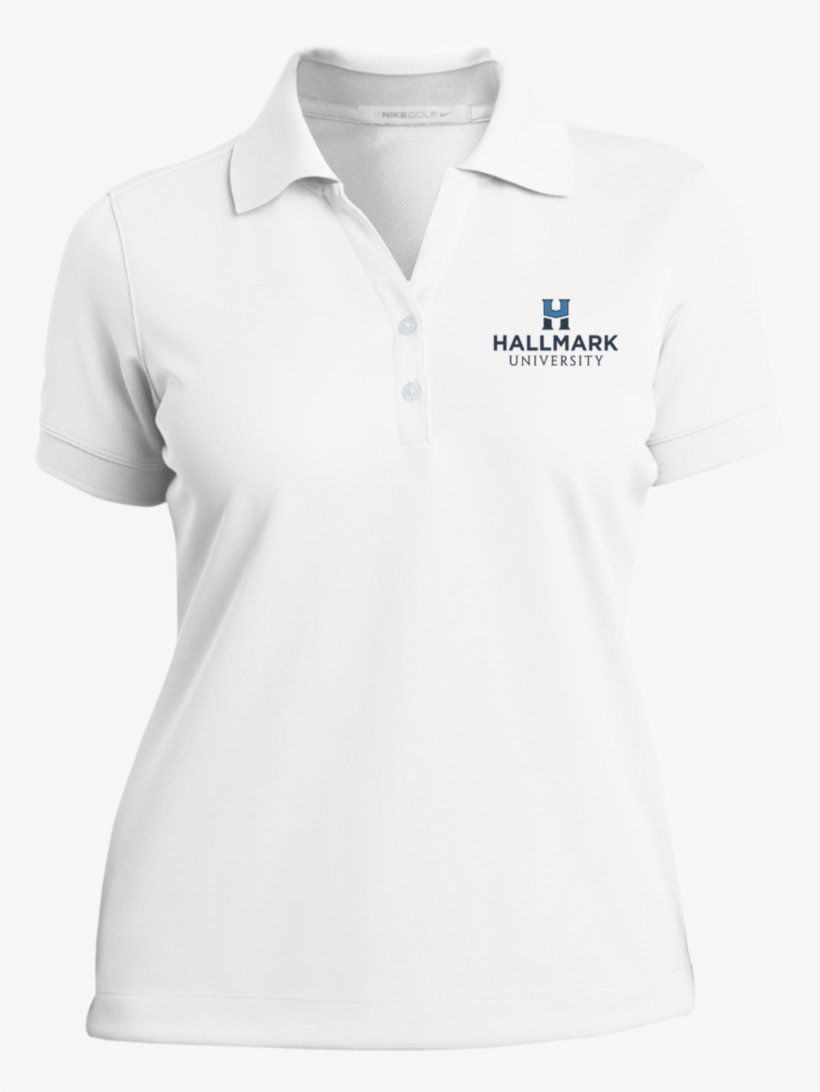 57cb9c0db Nike Ladies Polo Shirts – EDGE Engineering and Consulting Limited