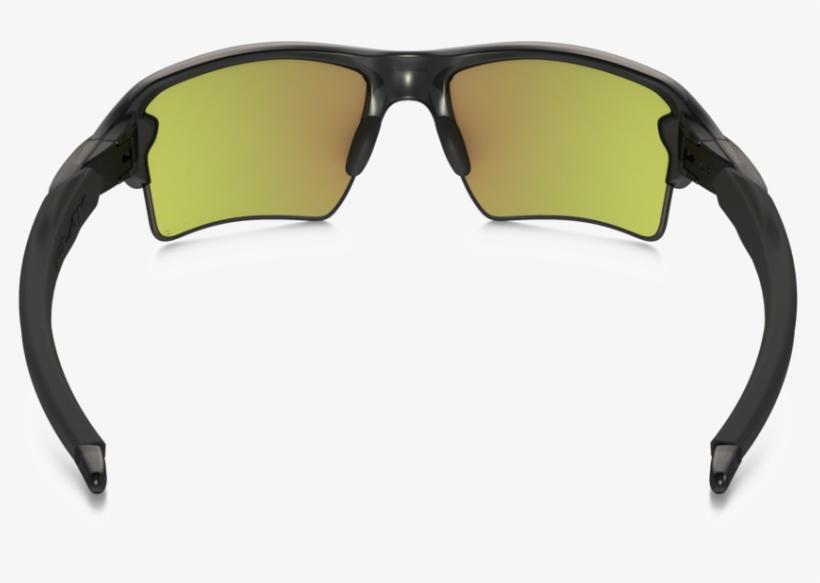 feb68226c Oakley Flak 2.0 Xl Prizm Road Review - 1000x600 PNG Download - PNGkit