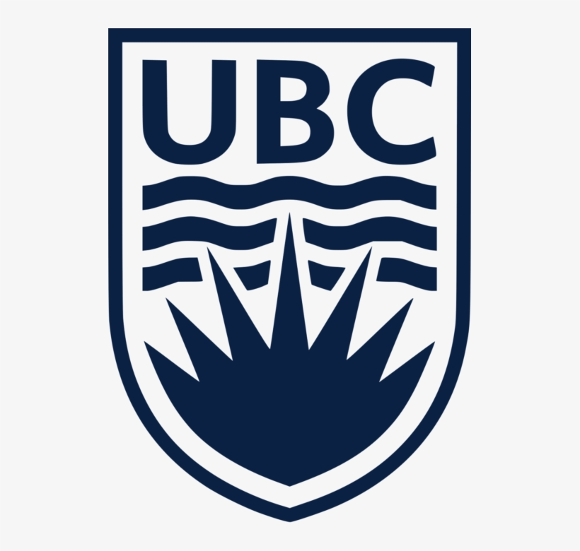 Ubc Logo Transparent Background - 513x700 PNG Download - PNGkit