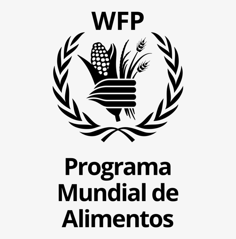 Wfp Logo World Food Programme 456x760 Png Download Pngkit