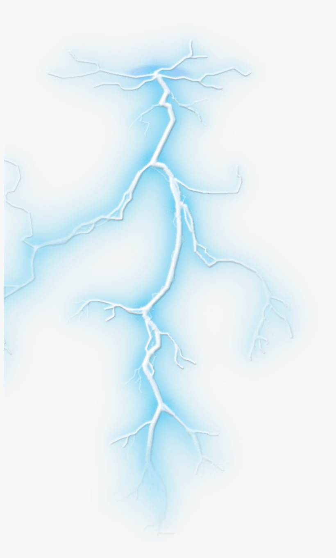 Lightning Bolt Background 800x1280 Png Download Pngkit