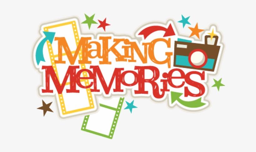 Memory Clip Art