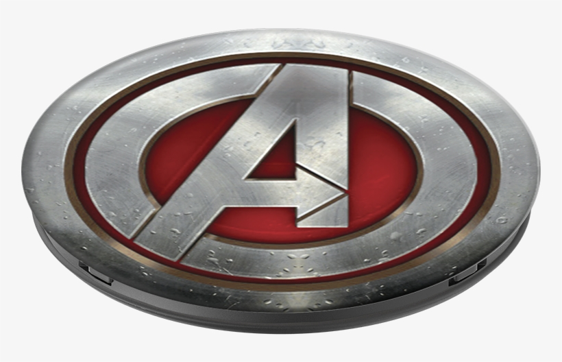 Avengers - The Avengers - 1000x1000 PNG Download - PNGkit