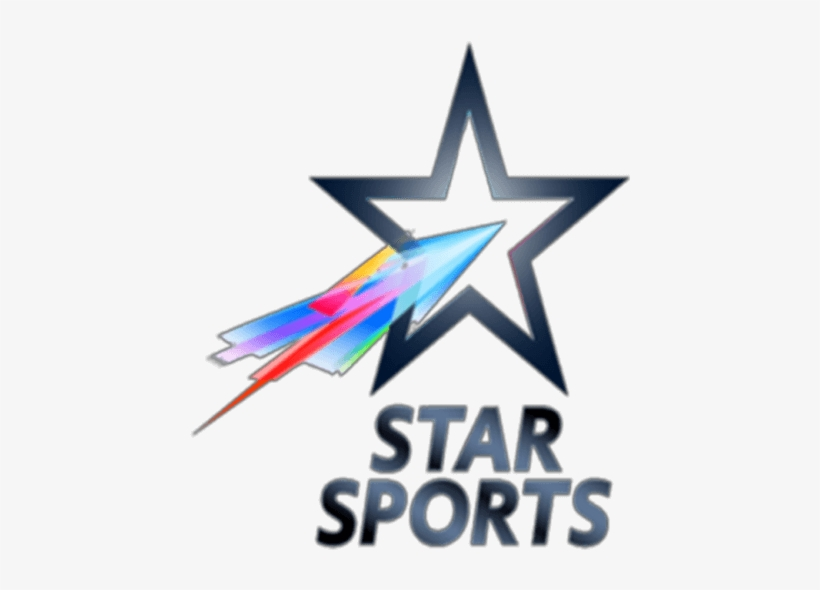 Star Sports 1 Channel Number Cricket Star Sports 3 Live Tv 623x531 Png Download Pngkit