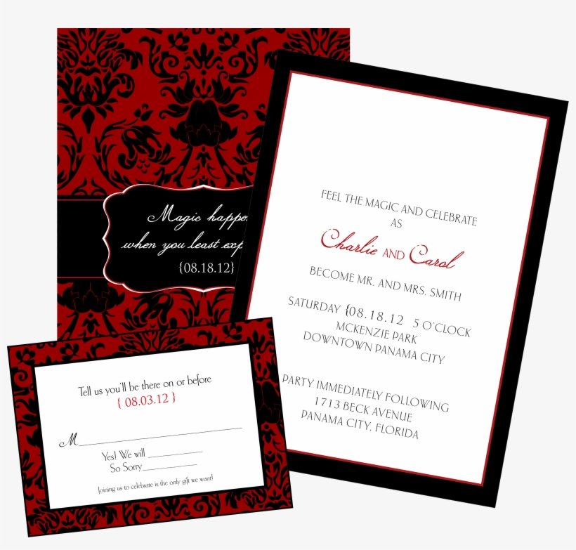Invitation Card Png Wedding Card Printing Png 1600x1450 Png Download Pngkit