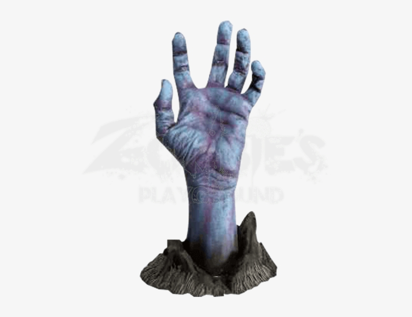 Groundbreaking Zombie Hand Zombie Hand From Ground 550x550 Png Download Pngkit Therefore going to him would be pointless cause even though it'd be a good tattoo it would no longer look like ma dad's hand. groundbreaking zombie hand zombie
