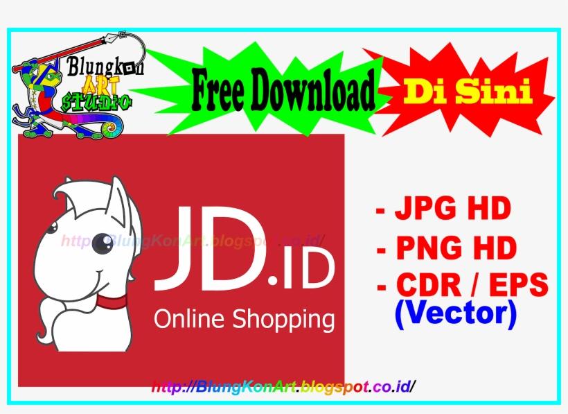 id merah vector eps jpg png transparan hd pss sleman logo vector 1600x1088 png download pngkit pngkit