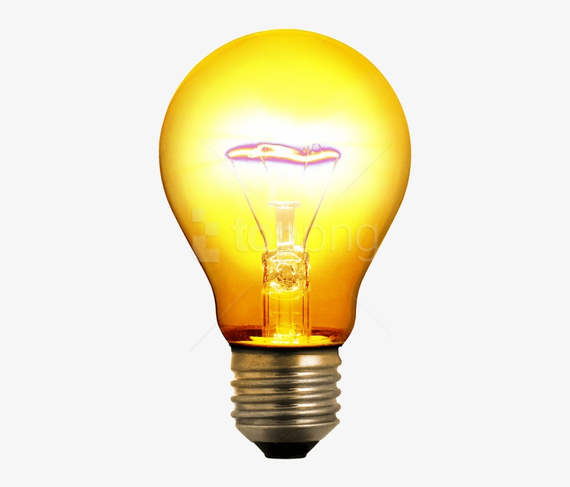 free png download bulb clipart png photo png images transparent background light bulb png 480x640 png download pngkit free png download bulb clipart png