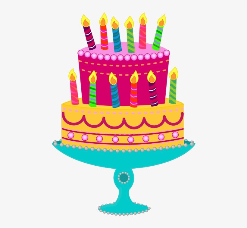 Shopkins happy birthday. Cake clipart x