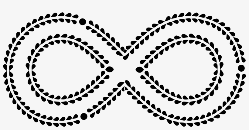 e4e2a02e1b64 This Free Icons Png Design Of Abstract Infinity Sign - 2350x1118 PNG ...