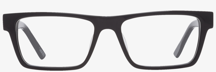 0af0472d92 Hipster Glasses Png Free Download - Saint Laurent Glitter Frames ...