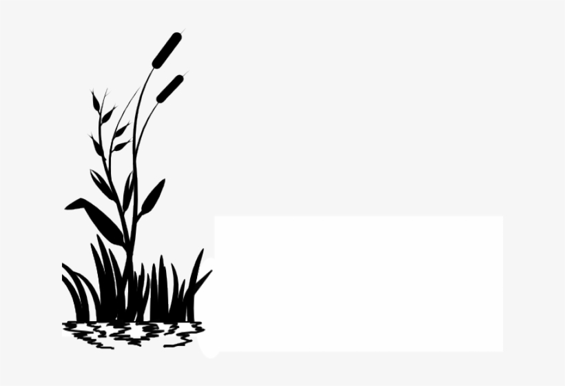 grass vector png 640x480 png download pngkit grass vector png 640x480 png download