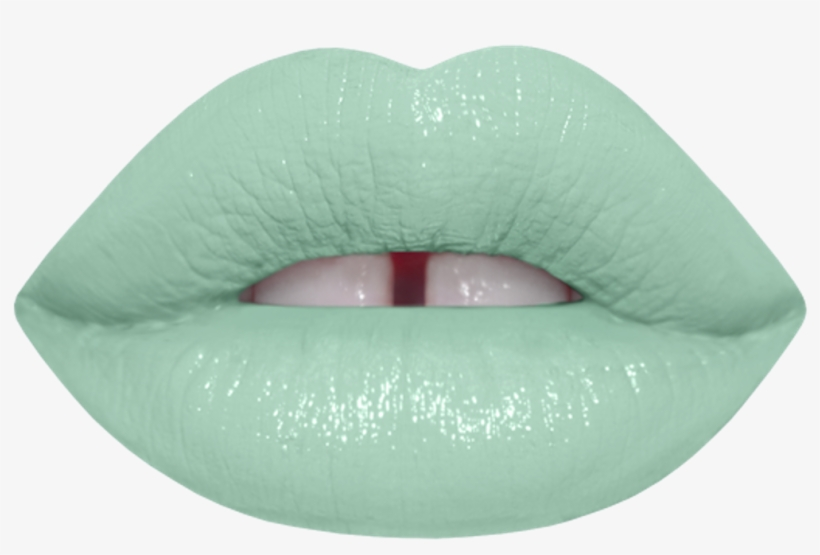 Lips tumblr
