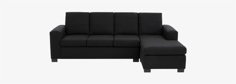 Image For Sectional Sofa Bed Divan