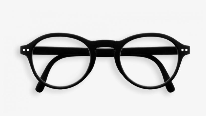 fab4223eb7e2 Stylish Foldable Reading Glasses Black - Izipizi C Reding - 1100x490 ...