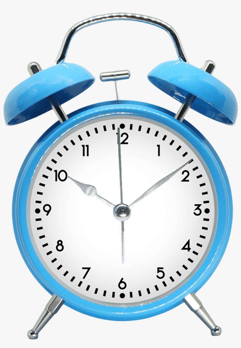 Alarm Clock Png Simple Compass Tattoo Drawing Design 1200x1200